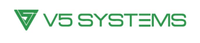 v5 systems